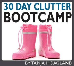 30-day-clutter-bootcamp-cover-fullsize-400