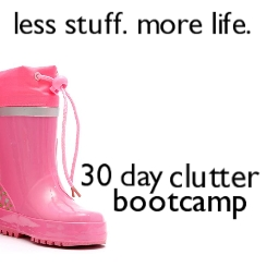 30-day-clutter-bootcamp-one-boot-245