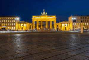 brandenburg_gate_berlin_davidstaedler