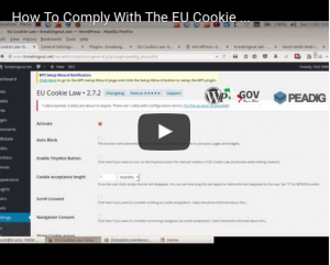 howtocomplywiththeeucookielaw