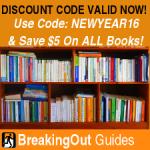 BreakingOutGuides_NewYear2016DiscountCode