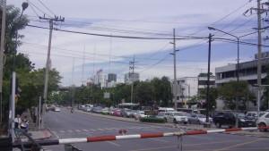 ViewFromBangkoktrain2