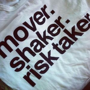 mover_shaker_risk_taker_lisasperling_entrepreneur-300x300