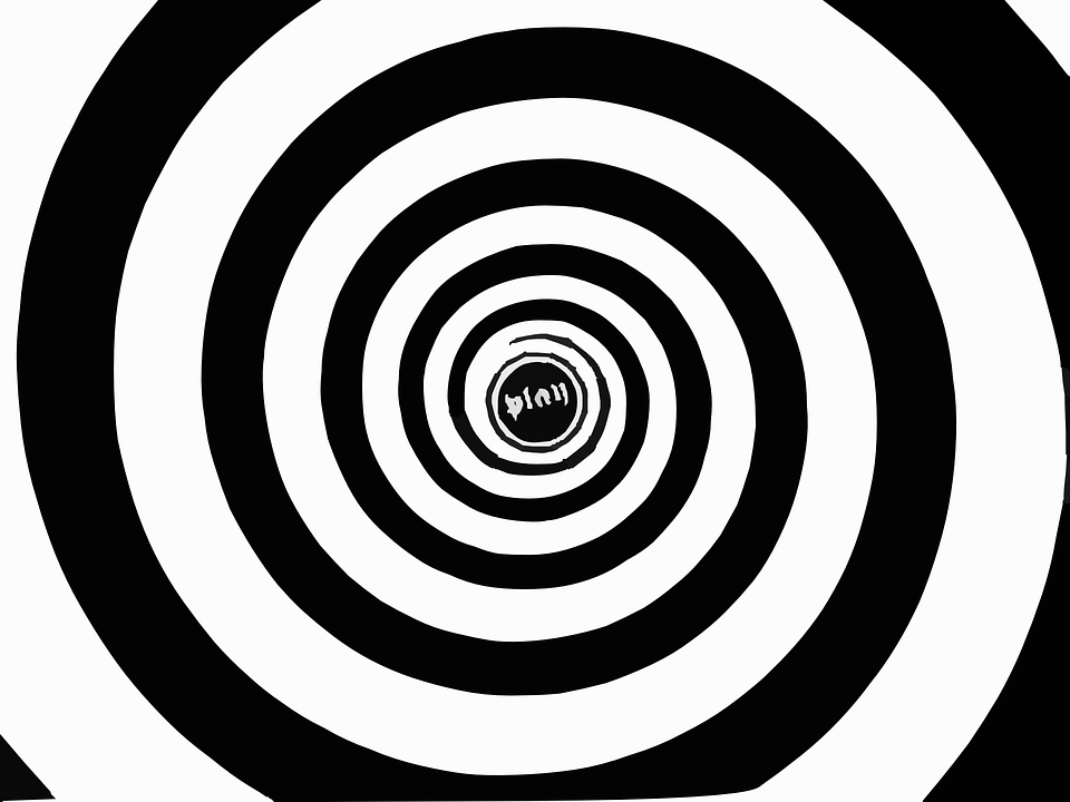 spiral-303135_960_720