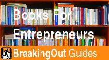 booksforentrepreneurs